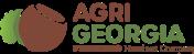 Logo Agrifarm Georgia