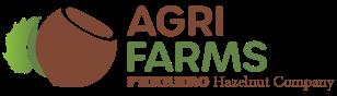 Agrifarms logo