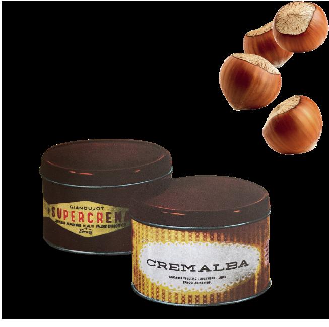 Cremalba image
