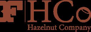 Fhco sticky nav logo