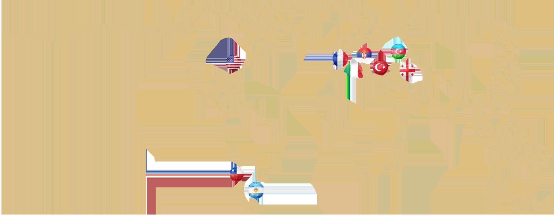 Agrifarms map desktop